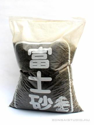 Japán lávakő