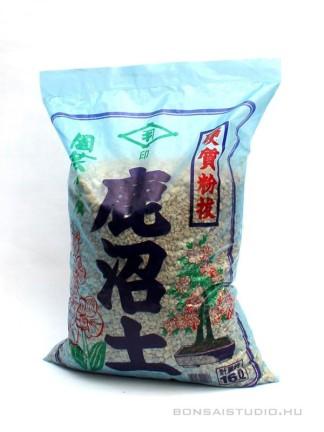 Kanuma - normál szemcserméretű-16 literes kiszerelés