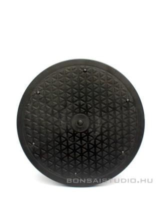 Bonsai forgatóasztal - 250 mm
