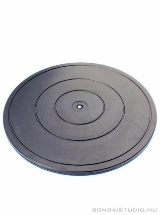 Bonsai forgatóasztal - 400 mm