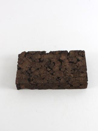 Parafa blokk 12x7x2 cm