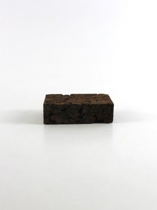 Parafa blokk 7 x 5 x 2 cm