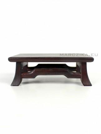 Mame bonsai asztal