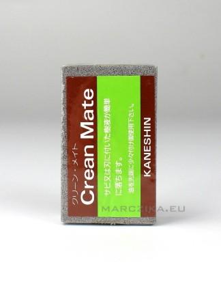 Crean Mate - bonsai szerszám tisztító