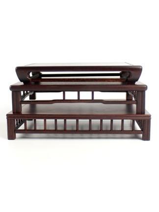 Bonsai asztalok