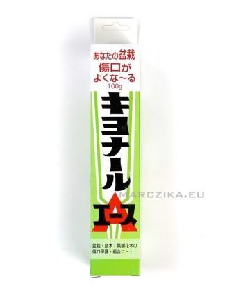 Kiyonal Ace 100g - bonsai sebkezelő